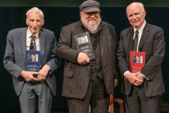 Lord-Martin-Rees-George-R.