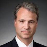 David J. Helfgott