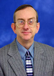 Timothy J. Logue