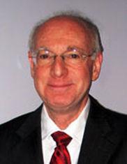 Dr. Joseph S. Bravman