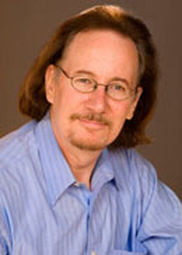 Dr. Martin Collins