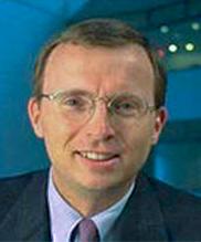 Dr. Michael R. Nelson