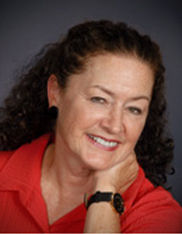Walda W. Roseman