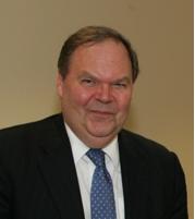 Charles G. Schott