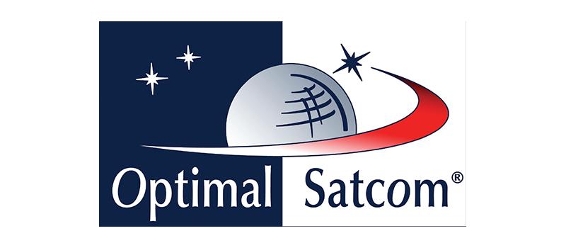 Optimal Satcom